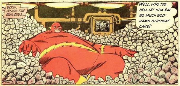 Fat Bastard & Doctor Evil* Fat Bastard + Doctor Evil - Voodoo Monkeys / 39 Miles
