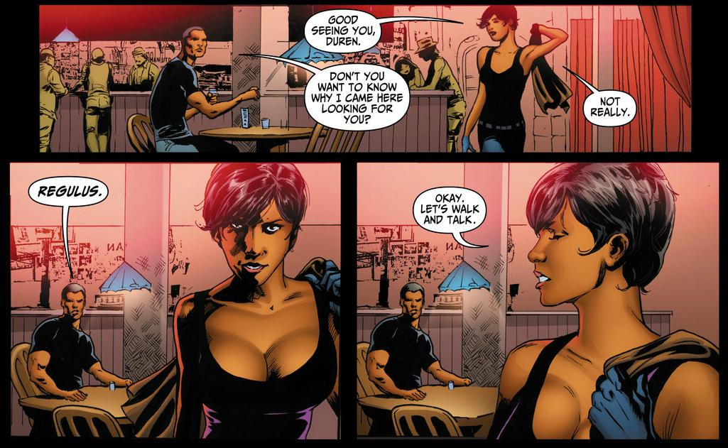 http://retconpunchdotcom.files.wordpress.com/2012/09/amanda-waller-and-durren-exchange-the-worlds-exchanged-by-spies-all-over-the-world-all-the-time.jpg