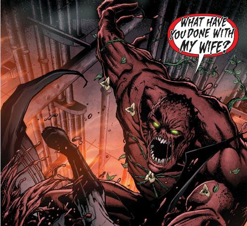 detective comics 14 retcon punch