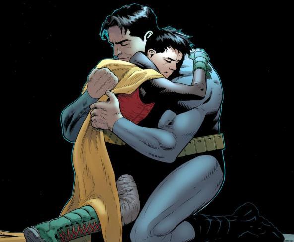 http://retconpunchdotcom.files.wordpress.com/2012/11/even-robin-needs-a-hug-sometimes-and-whats-better-than-a-hug-from-batman.jpg?w=593&h=488