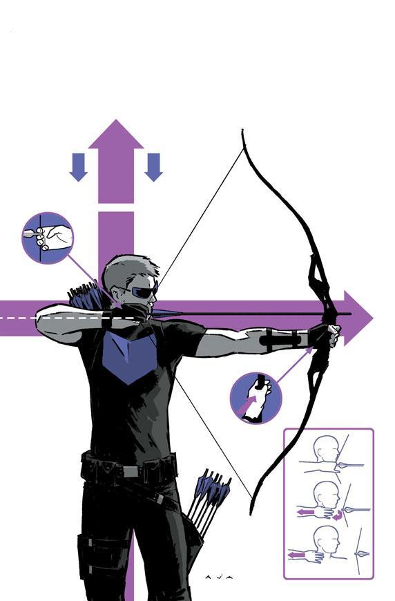 03 Hawkeye 2