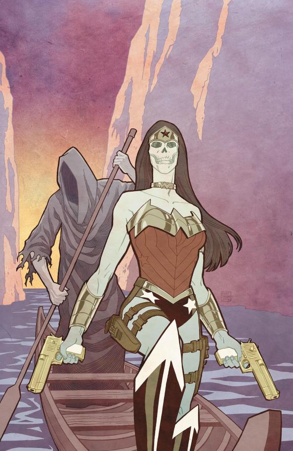 06 Wonder Woman 10