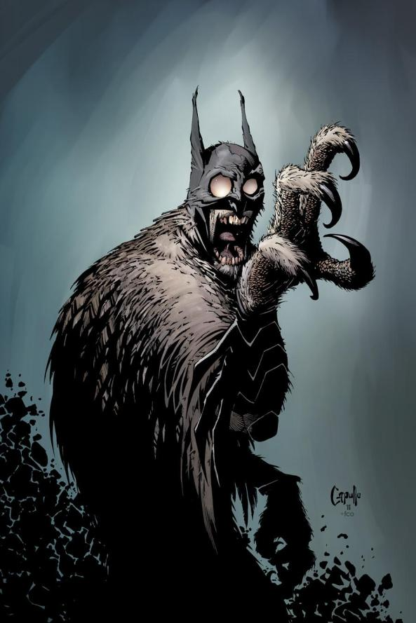 07 Batman 6