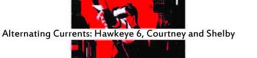 hawkeye 6