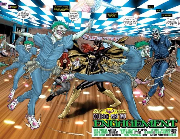 joker roller rink