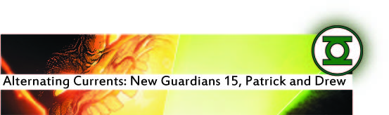 new guardians 15 3rd