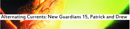 new guardians 15