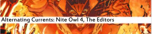 nite owl 4