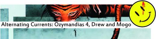ozymandias4B4W