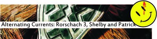 rorschach 3 B4W