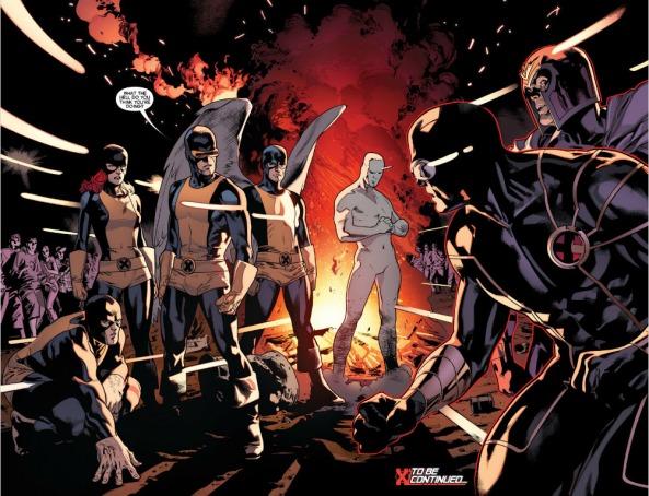 x-men scott summers cyclops