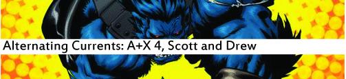 a+x 4
