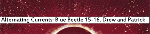 blue beetle 15-16
