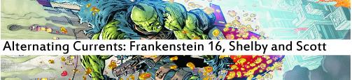 frankenstein 16