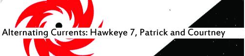 hawkeye 7a