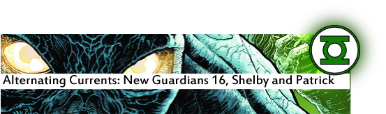 new guardians 16-3rd
