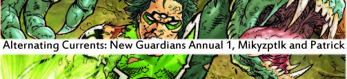 new guardians annual