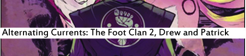 secret history of the foot clan 2