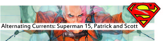superman15 Hel