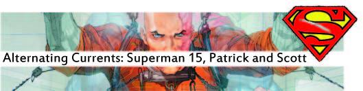 superman15 Hel