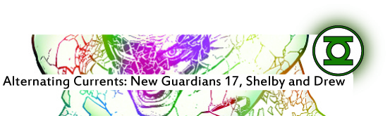new guardians 17 wrath