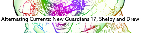 new guardians 17