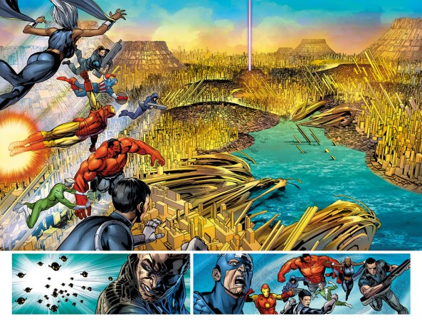 AgeOfUltron_6_Preview1