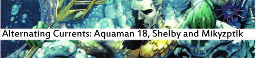 aquaman 18