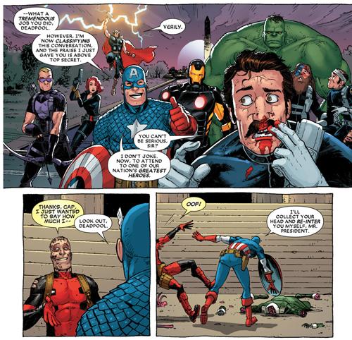 Deadpool6_greatesthero_cr