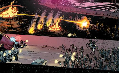 Deadpool6_groundwar_cr