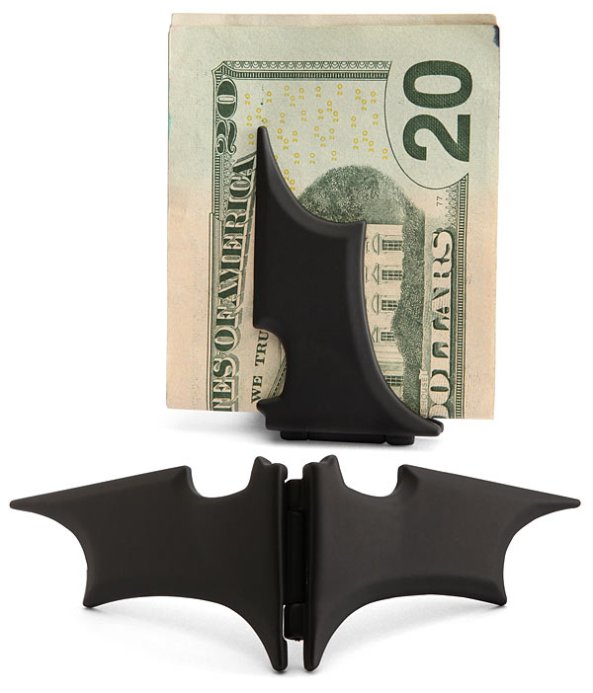 e841_batman_money_clip_combo