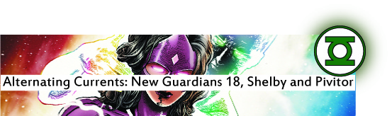 new guardians 18 wrath