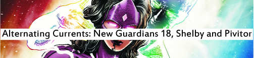 new guardians 18
