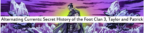 secret history of the foot clan 3