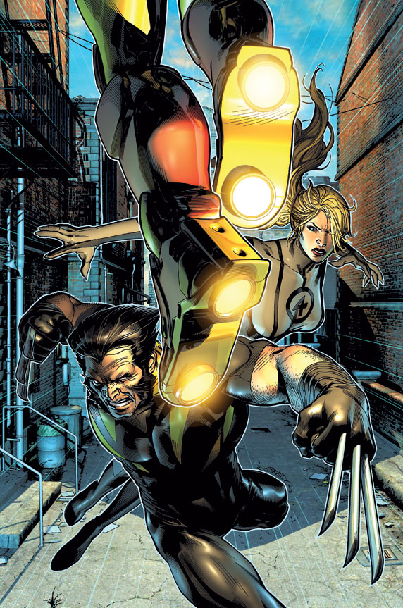 AgeOfUltron_8_Cover