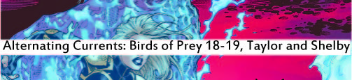 birds of prey 18-19