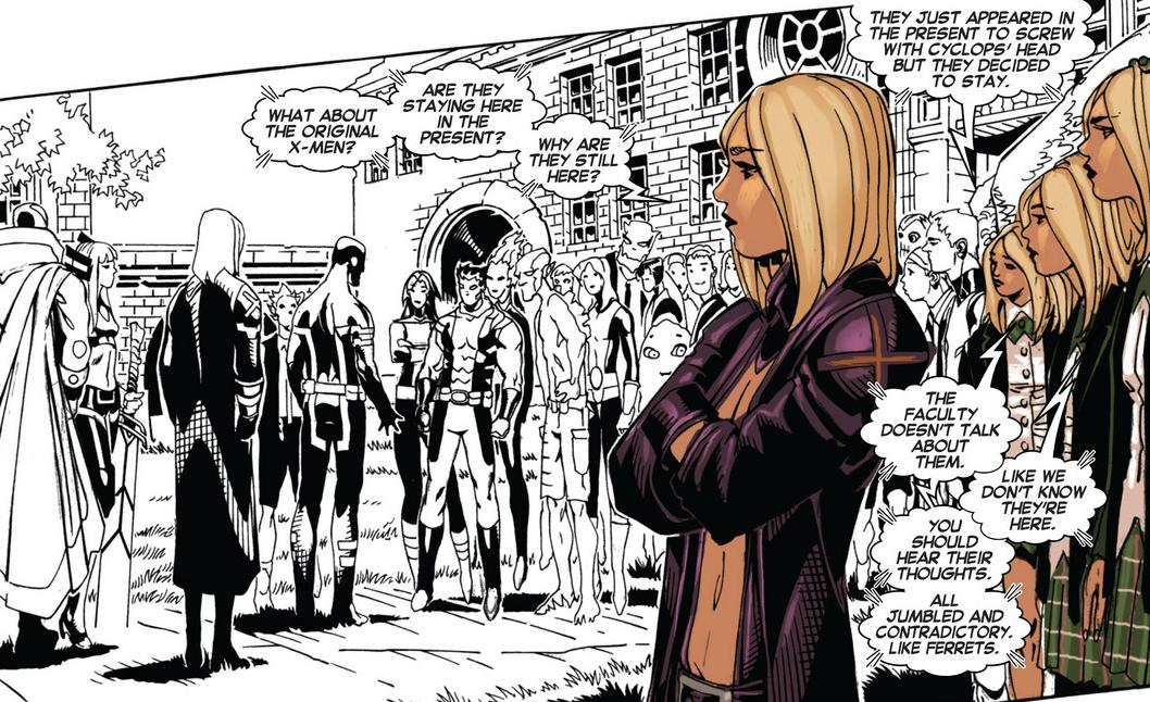 emma-and-the-stepfords-watch-the-x-men-t