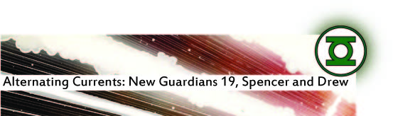 new guardians 19 wrath