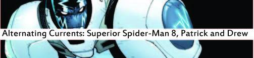 superior spider-man 8