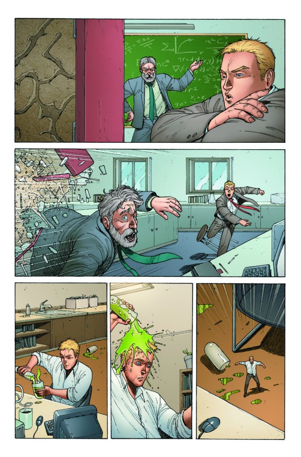 AgeOfUltron_10AI_Preview2