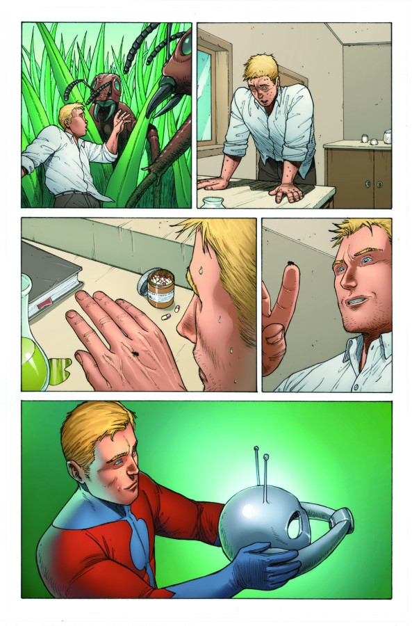 AgeOfUltron_10AI_Preview3