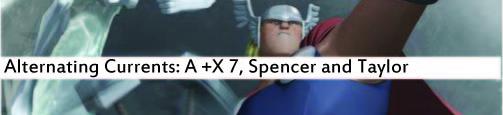 a+x 7