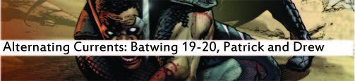 batwing 19-20