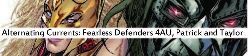 fearless defenders 4