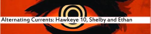 hawkeye 10