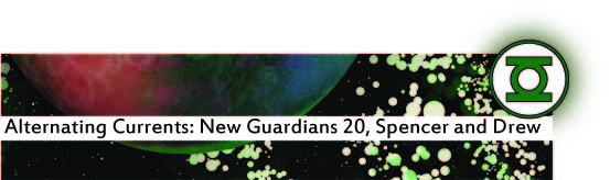 new guardians 20 wrath