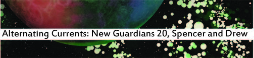 new guardians 20