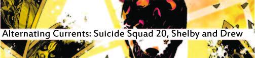suicide squad 20