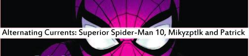 superior spider-man 10