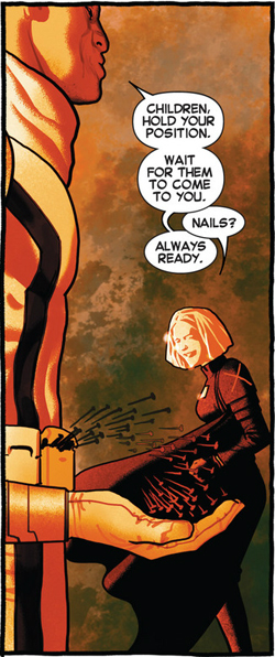 Uncanny6_nails